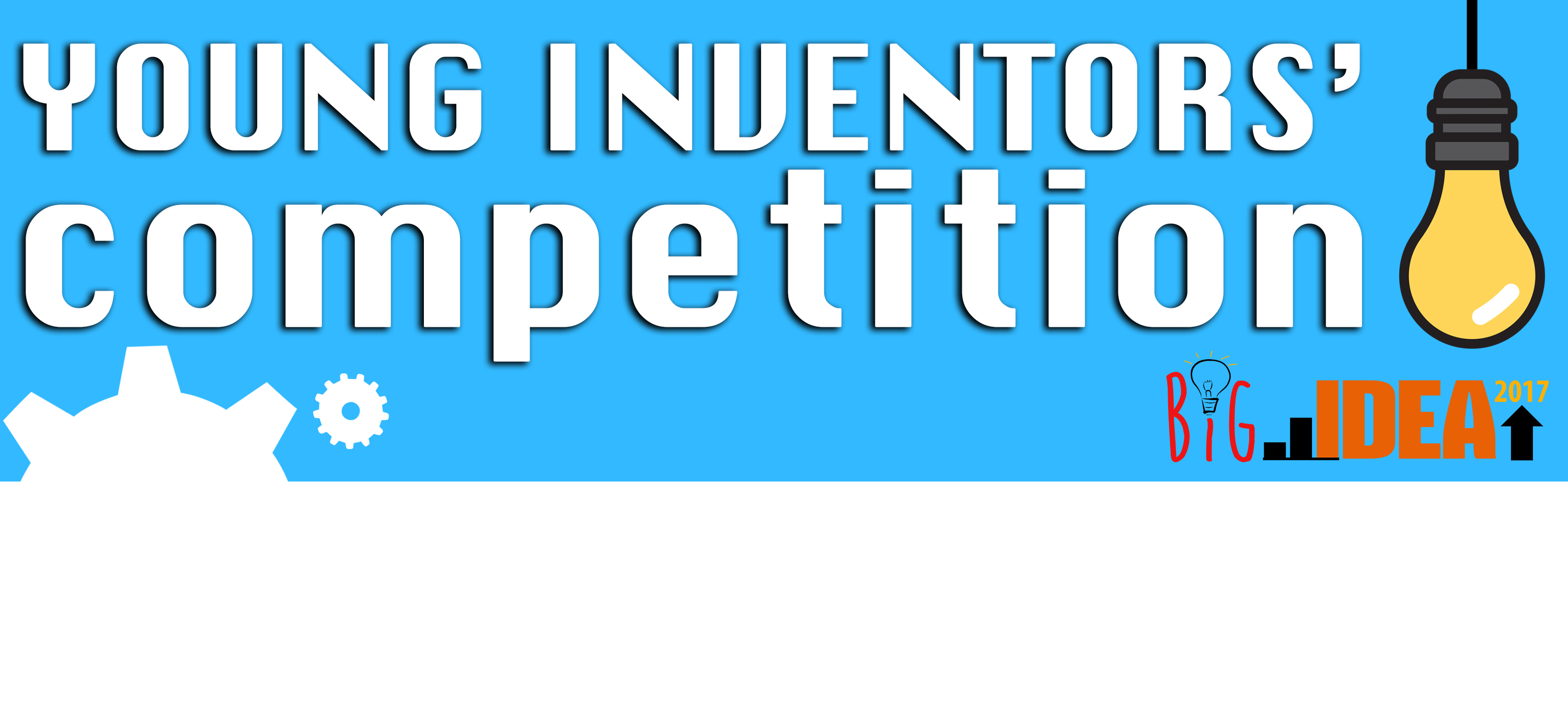 Young Inventors' Competition