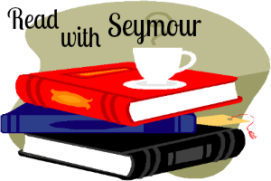 Read with Seymour
