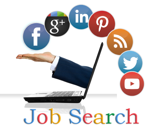 SOCIAL MEDIA AS A JOB SEARCH & PERSONAL BRANDING TOOL WITH ARTHUR CATALANELLO