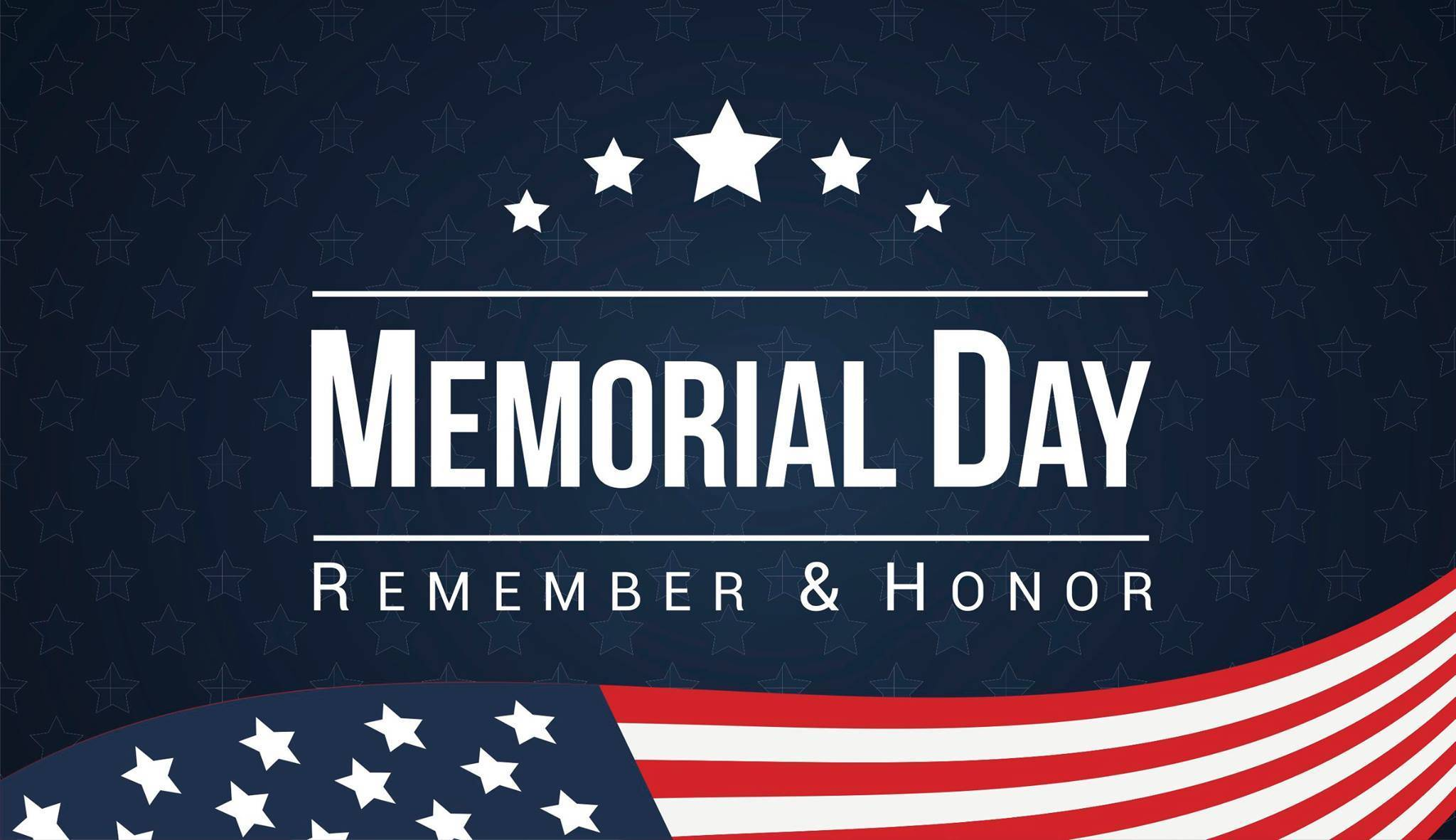 PENFIELD PUBLIC LIBRARY CLOSED MEMORIAL DAY WEEKEND