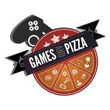 Middle School Games & Pizza
