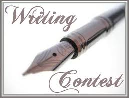 Alice B. Wilson Literary Awards Contest