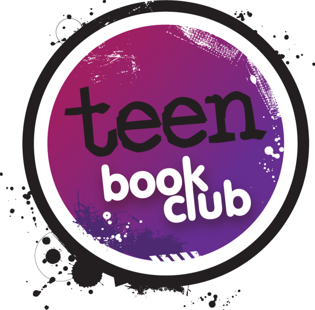 Tween & Teen Book Club