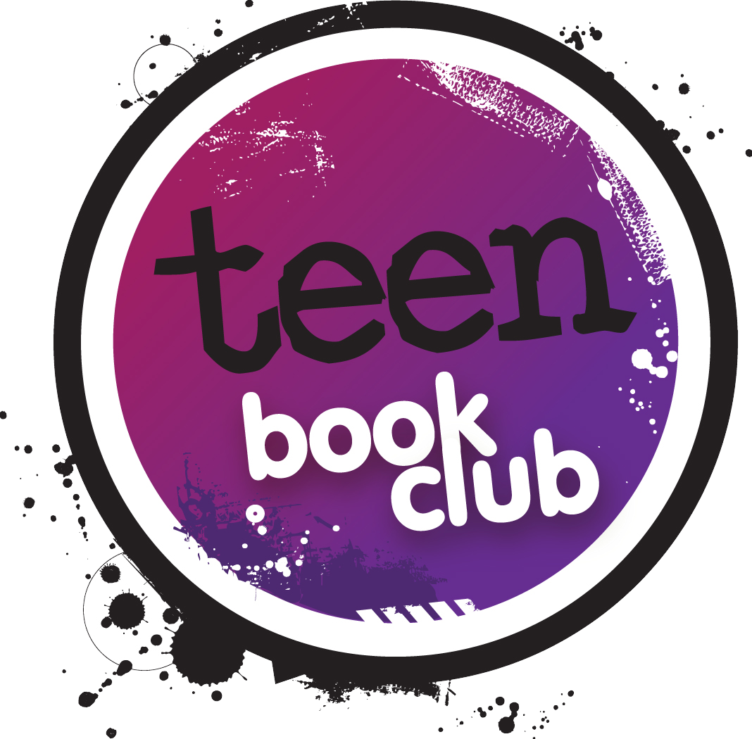 Tweens &Teens Book Club