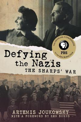 Nonfiction Book Discussion