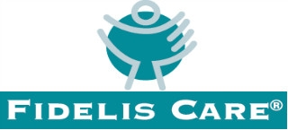 Fidelis Care - CANCELLED