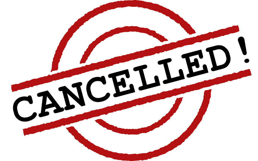 Family Craft Night: CANCELLED