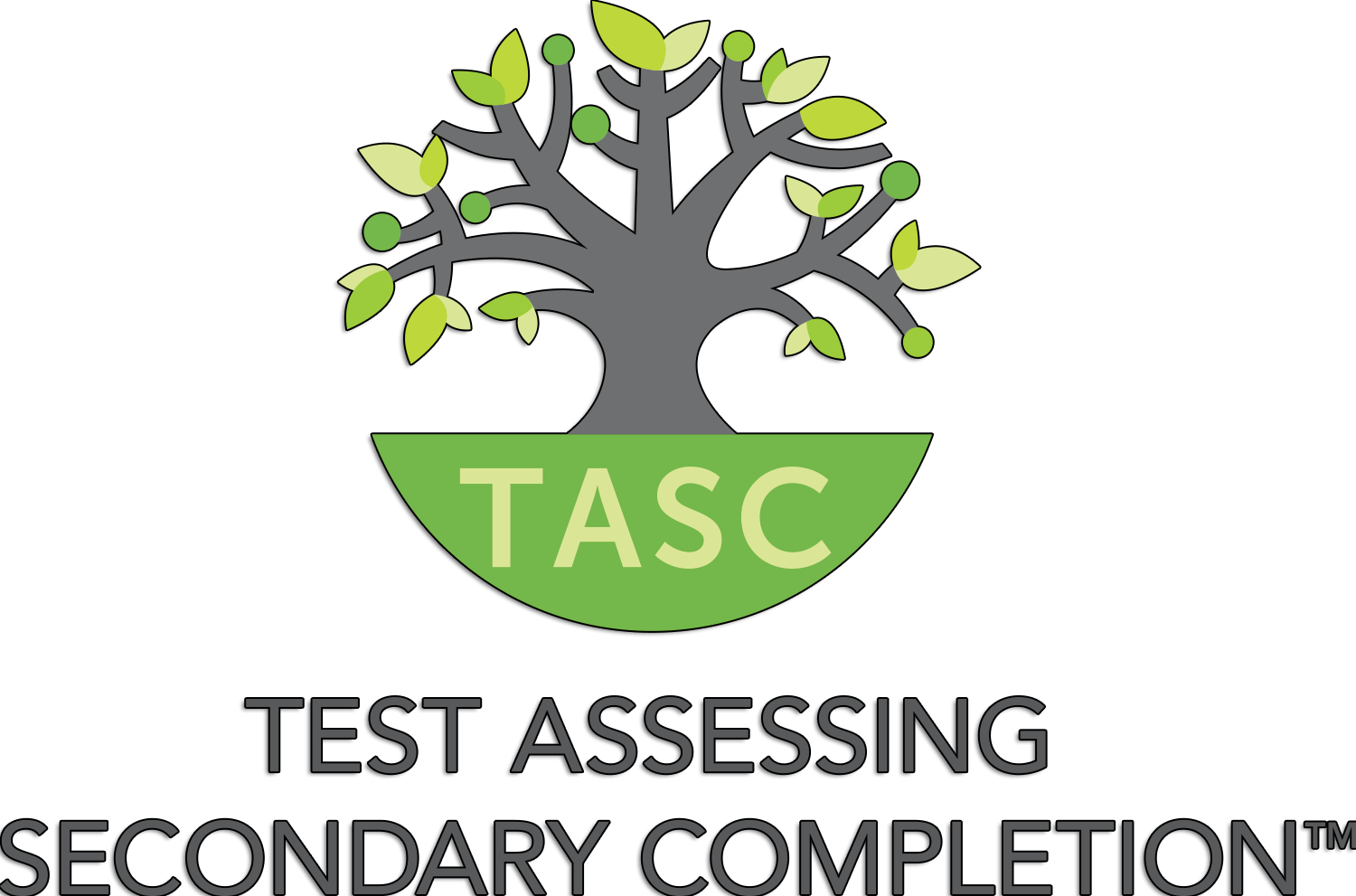 TASC Test Preparation