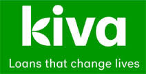 Kiva Loans for Entrepenuers