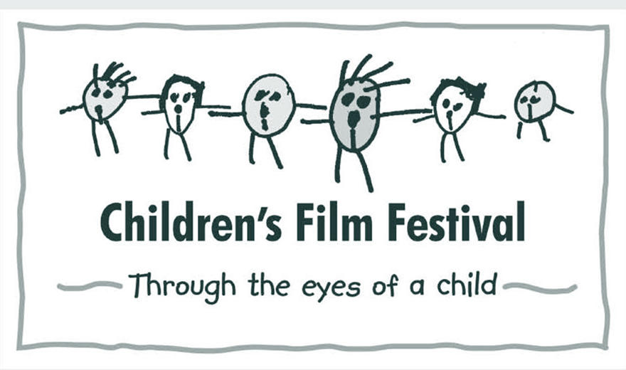 Rochester International 2018 Children's Film Festival