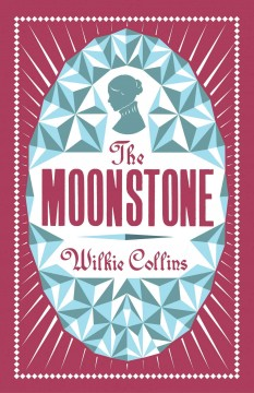 Classic Book Discussion Group discusses The Moonstone by Wilkie Collins