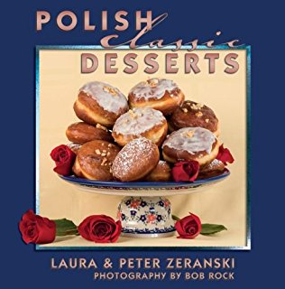 Polish Heritage and Cooking