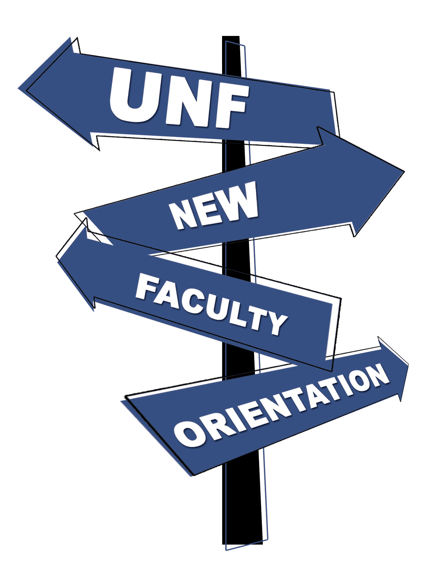 New Faculty Orientation (NFO)