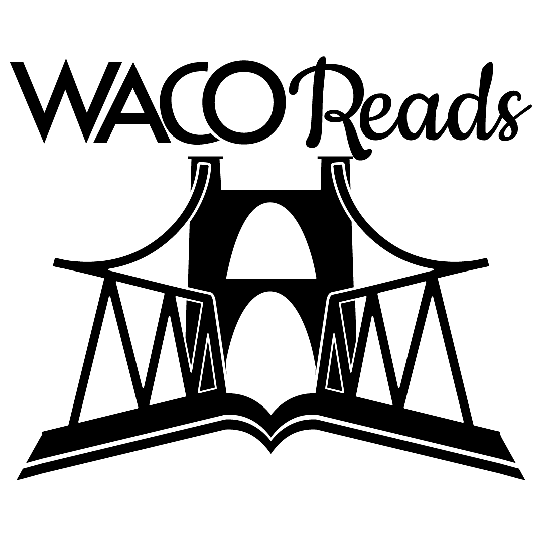Waco Reads Meeting