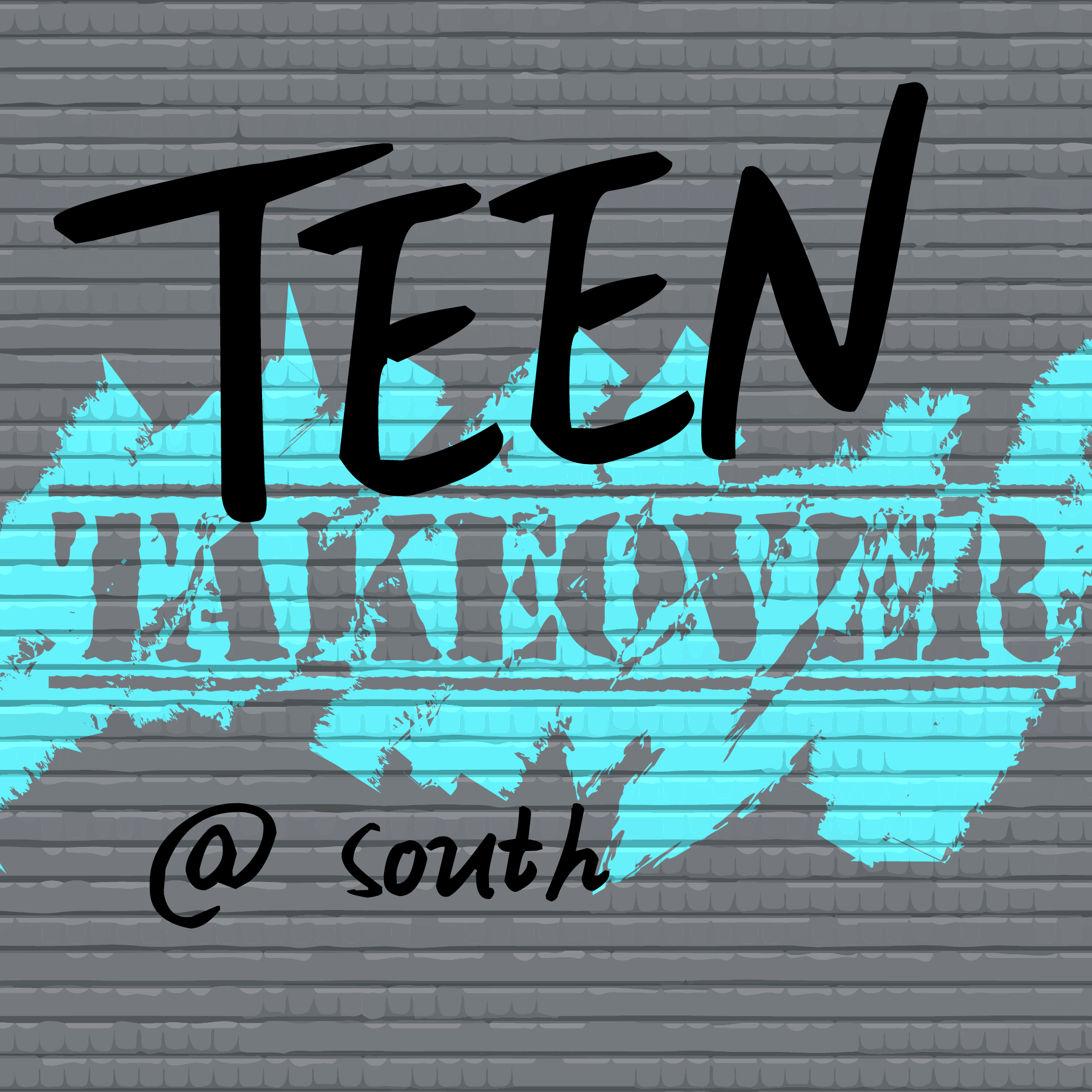 Teen Takeover at SWL