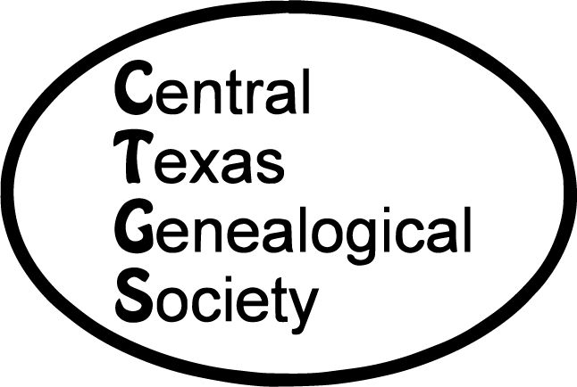 CTGS Genealogy Program: Finding Grandpa in the Future