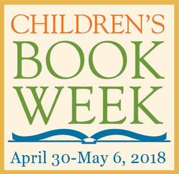 Children's Book Week: DIY Books