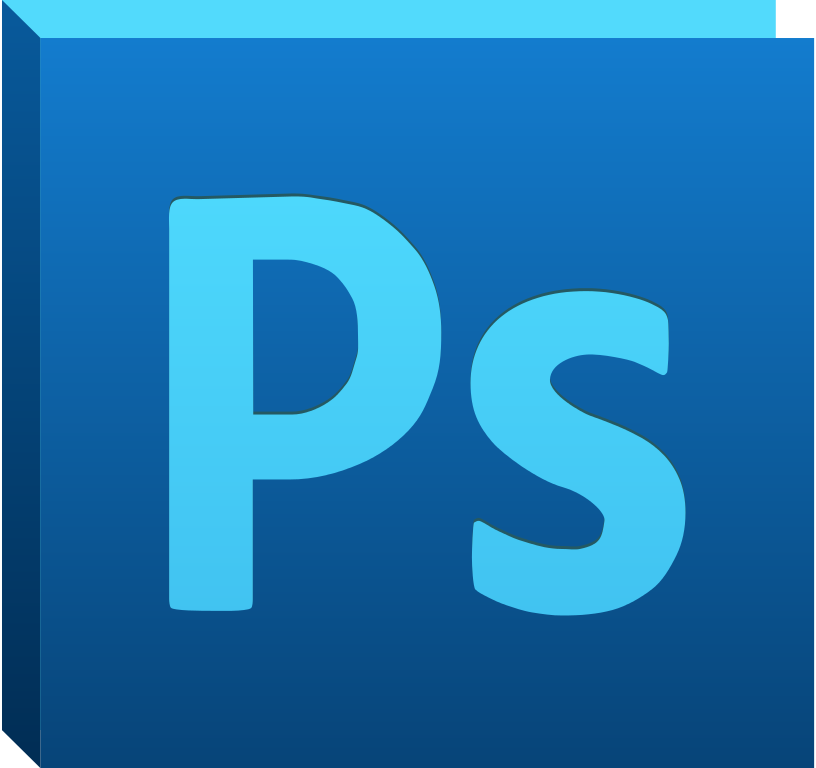 Introduction to Adobe Photoshop Classes 1 & 2