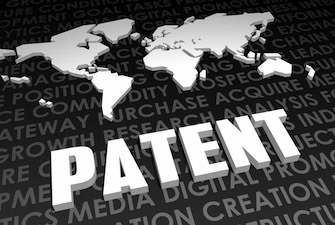 Patent Investigation Strategies : Get Started on Your Patent Search