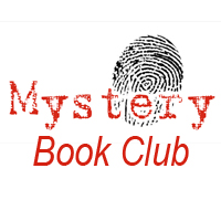 Mystery/Suspense Book Discussion Group