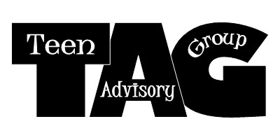 TAG (Teen Advisory Group)