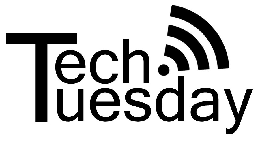 Tech Tuesday Q&A