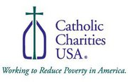 USD 2017: Catholic Charities: Emergency Preparedness Day (Arverne,Queens)