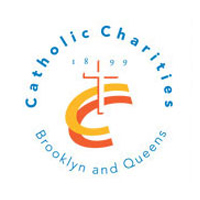 USD 2017: Catholic Charities: Seaside Senior Center (Rockaway, Queens)