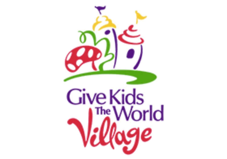 USD 2017: SJU Give Kids the World: Card Making (Queens Campus)