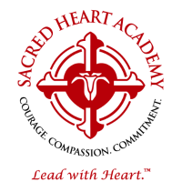 USD 2017: Sacred Heart Academy (RESERVED: Career Services)