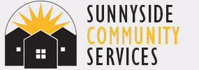 CANCELED QUEENS Ozanam Group Service ONLY (TUESDAY/FRIDAY): SUNNYSIDE COMMUNITY SERVICES (SCS)