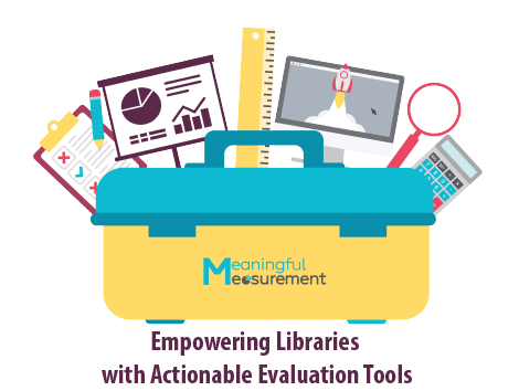 Meaningful Measurement Workshop