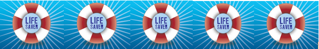 CATO Library - Lifesaver Sessions, CATO III, CT 315