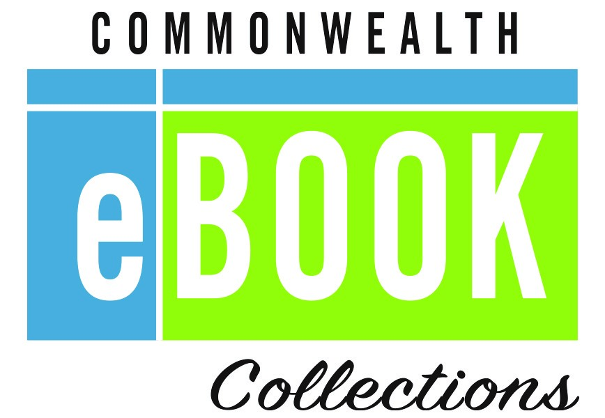 Commonwealth eBook Collections: Training and Updates