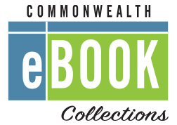 Axis 360, Commonwealth eBook Collections, Statewide Databases and More