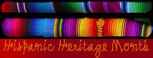 Hispanic Heritage Celebration: Learn How to Prepare Mexican Cuisine