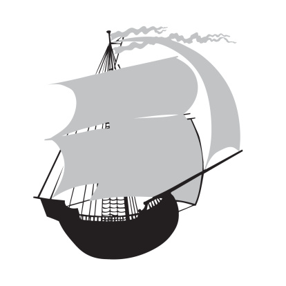 Sciencetellers: Tall Ships & Pirate Tales