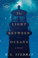 "Westover Book Whispers: ""The Light Between Oceans"""
