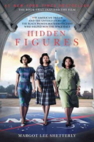 "Chasing Pages Book Club - ""Hidden Figures"""
