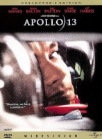 "Thursday Movie Matinee: ""Apollo 13"""