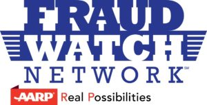 Avoiding Fraud for Older Adults: AARP Fraud Watch