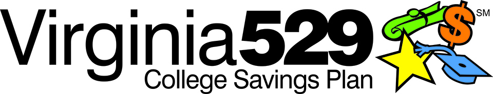 An Introduction to Virginia529 Savings Plans for Higher Education