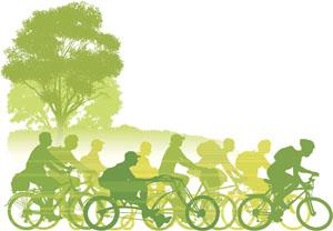 Bike Day -- CANCELED