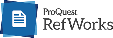 Create instant bibliographies with RefWorks!