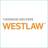 Westlaw Certification: Advanced