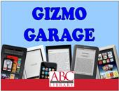 Gizmo Garage
