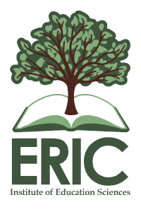 Get to Know ERIC (Education Resources Information Center)