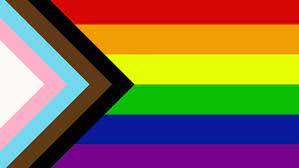 LGBTQ+ Trivia
