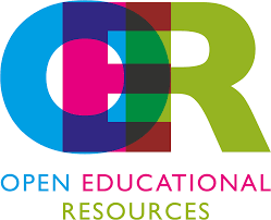 Fair Use and OER: blending copyright and open licenses to diversify curriculum