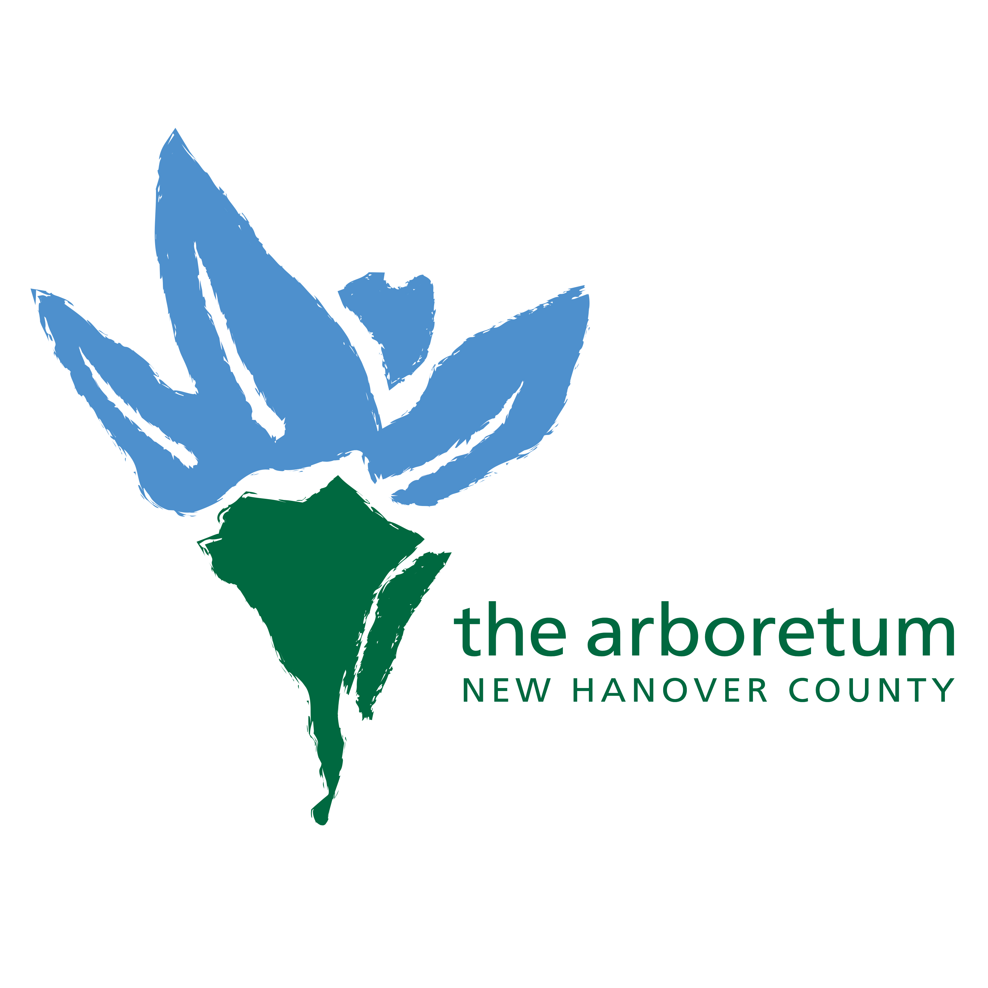CANCELLED - Outside Storytime @ The Arboretum   - Pre-registration required